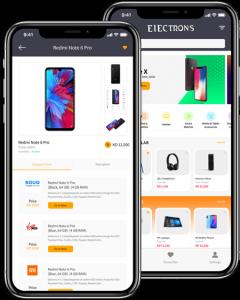 ecommerce app1 3